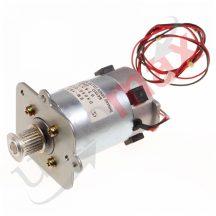 Motor Assembly, CR 2011558