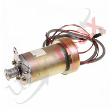 Motor Assembly, CR F346054000
