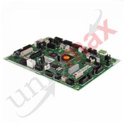 DC Controller Board RG5-7646-030 (RG5-7646-000)
