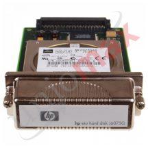 EIO Hard Drive 20GB J6073G (J6073-69021; J6073-61021)