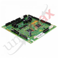 DC Controller PC Board Assembly RM1-4366-000