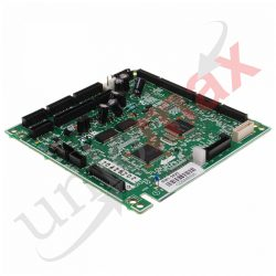DC Controller Board Assembly RM1-3423-020 (RM1-3423-000)