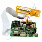 DC Controller Board RM1-1108-130 (RM1-1108-000)