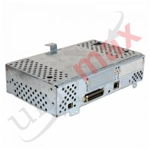 Formatter (main logic) PC Board Assembly Q6505-69010 (Q3652-67901)