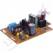 Board, Power Supply 240V 2025283
