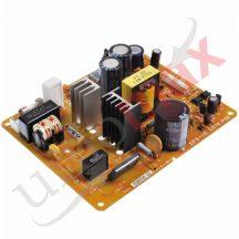 Board, Power Supply 240V 2006191