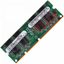 256MB, 100-pin, DDR DIMM Q2627A