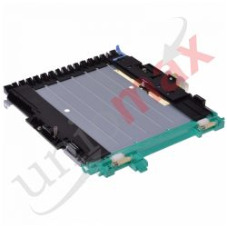 Duplexer Assembly RM1-1313-000