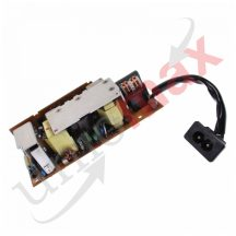 Power Supply PC Board C8173-67019 (C2693-67012)