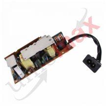 Power Supply PC Board C8173-67019 (C2693-67012)