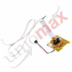 Motor Control PCB Assembly RM1-4635-000