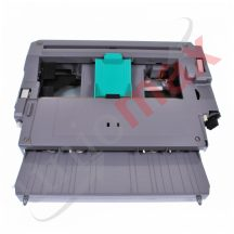 Duplex Assembly C4782-69501