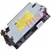 Laser Scanner Assembly RG5-6890-030 (RG5-6880-000)