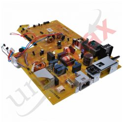 Engine Control Board 220V RM1-3731-060 (RM1-3731-000)