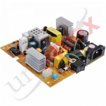Power Supply JC44-00102A