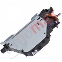 Laser Scanner Assembly RG5-6390-000 (RG5-6380-000)