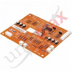 Feeder Control Board RG5-2685-000