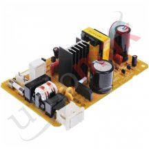 Power Board 2012920