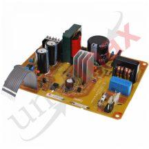 Power Board 2056537