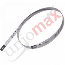 Encoder Strip C9058-80087