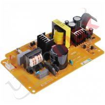 Power Board 1499642