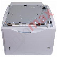 1500-Sheet High Capacity Paper Input Tray Q2444B