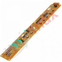 Board Assembly Panel 2002852
