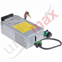Power Supply Q1292-67038 (C7790-60091; Q1293-60053)