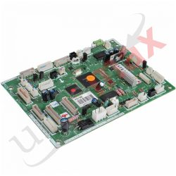 DC Controller Board RG5-7611-030 (RG5-7605-000)
