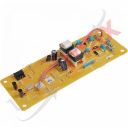 Sub-High Voltage Board RG5-7616-000 (RG5-7124-000)