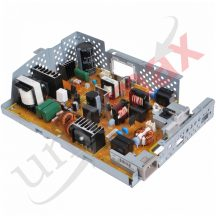 DC Power Supply RM1-1014-060 (RM1-1014-000)