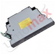 Laser Scanner Assembly RG5-3936-000