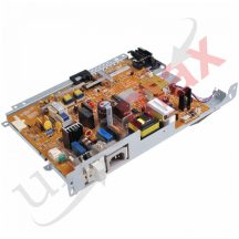 Engine Contoller PC Board RG5-4606-080 (RG5-4606-000)