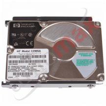 Hard Disk 420 MB C2965-60001 (C2965-69001; C2965-63001)