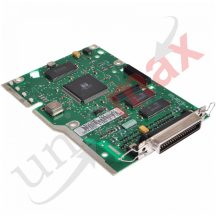Formatter (main logic) Board C2004-69001