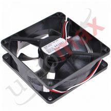 Cooling Fan RK2-2276-000