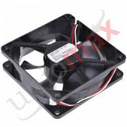 Cooling Fan RK2-2276-000