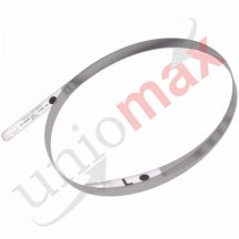 Encoder Strip QC1-6015-000