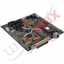 Formatter Board 80751240