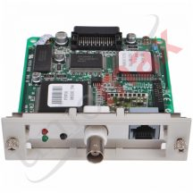 10/100 Ethernet Interface Card C82362
