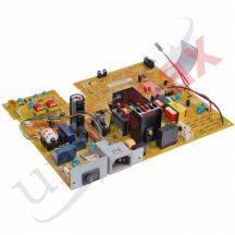 Engine Control PC Board RG0-1029-050 (RG0-1029-000)