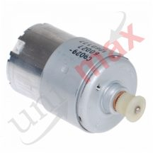 Printhead Motor C9029-60027