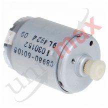 Paper Motor C8980-60105