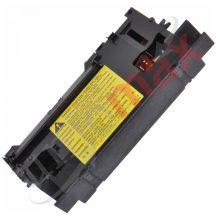 Laser Scanner Assembly RG5-0662-140 (RG5-0662-000)