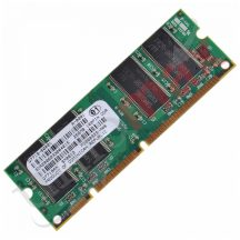 256MB DDR Dimm Memory Module Q7719AX