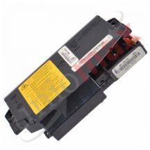 Laser Scanner JC59-00023A