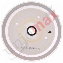 Encoder Disk QC1-4962-000