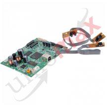 Formatter Board QK1-3141-000