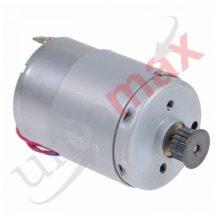 Carriage Motor QK1-1263-000