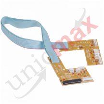 Controller Board QK1-5503-000/QK1-5504-000